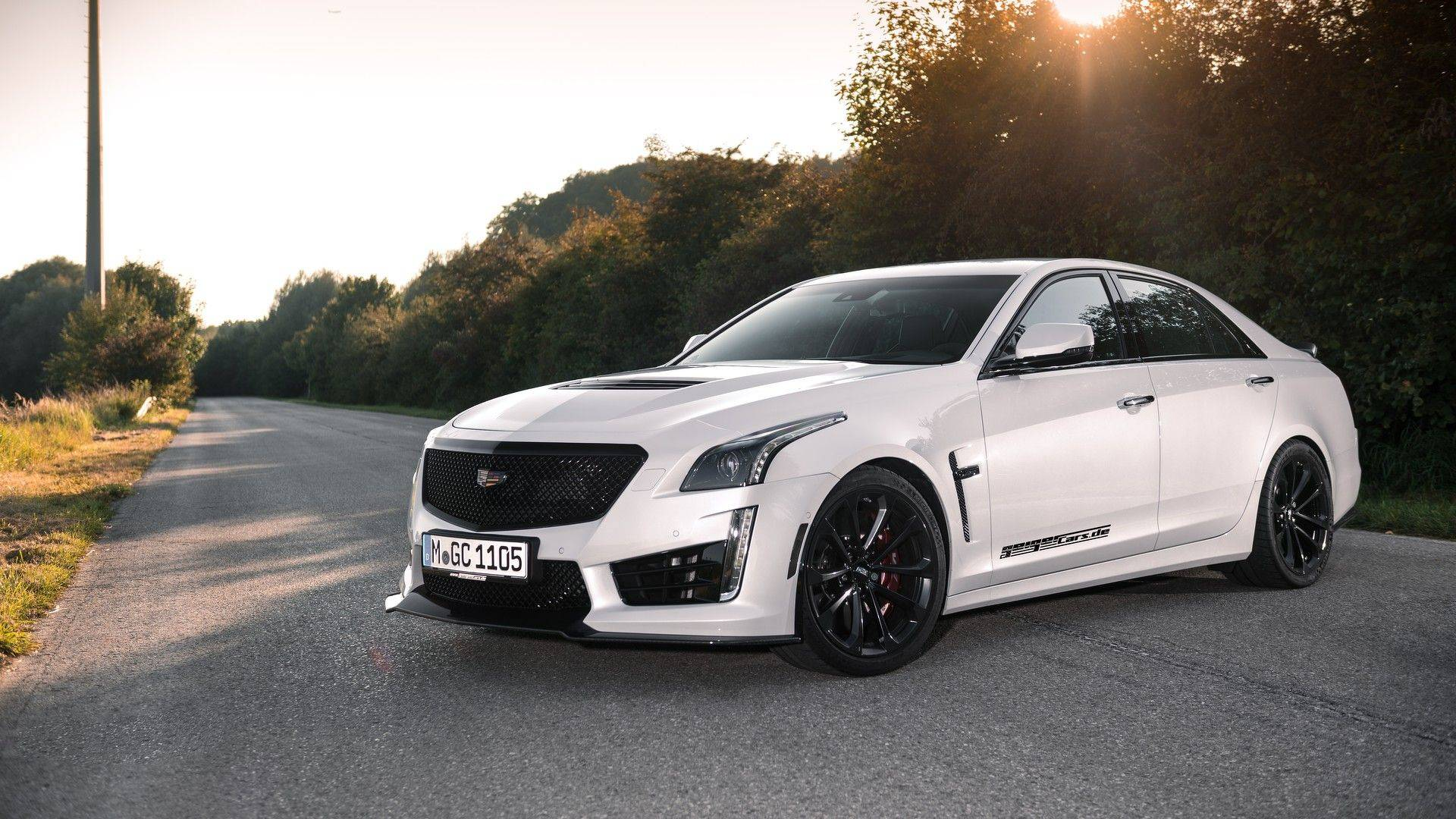you can have this 753 hp 210 mph cadillac cts v for e63 money. Black Bedroom Furniture Sets. Home Design Ideas