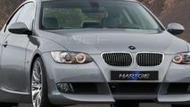 Hartge H50 V10 Coupe