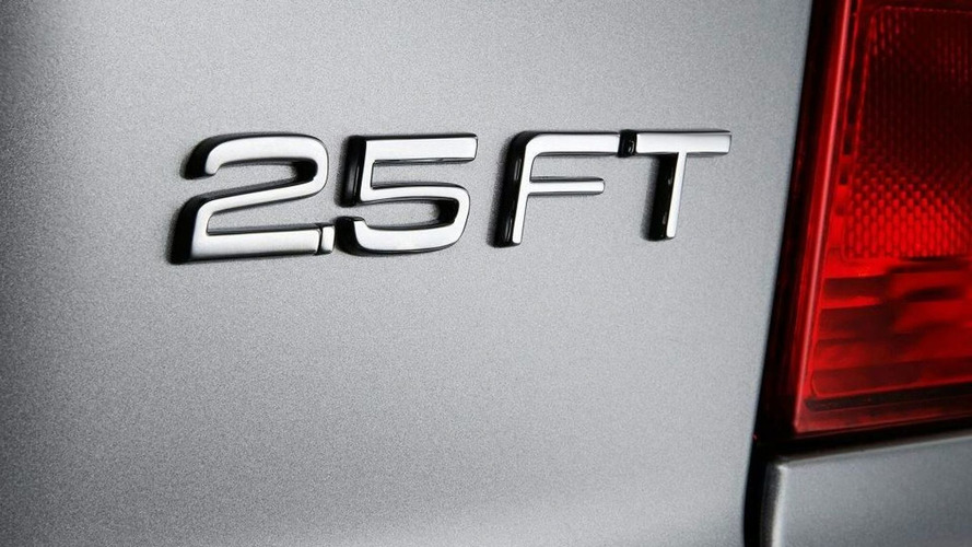 New Biofuel Engines for Volvo V70/S80