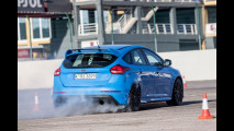 Ford Performance   Fiesta ST 200, Focus RS, Mustang 005