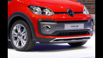 Volkswagen cross up! restyling 007
