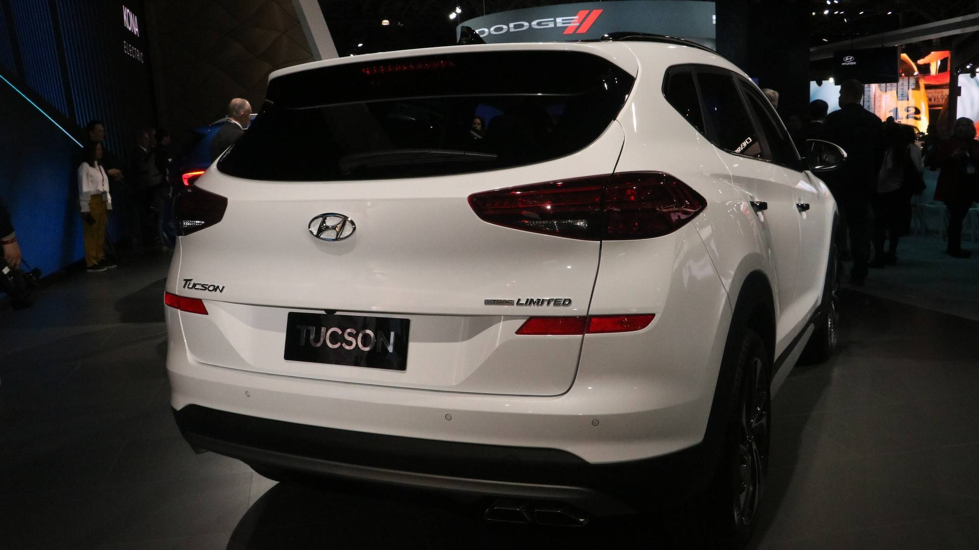 sale hyundai a car by at of noir tucson being tuscon in id en laval qc and located price chomedey this displays par is system vehicle sold the