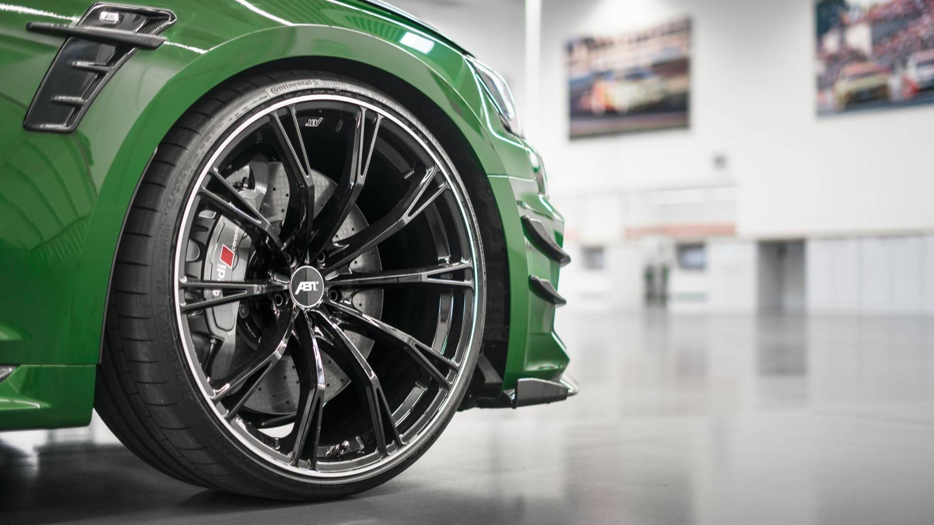 audi-rs5-r-by-abt