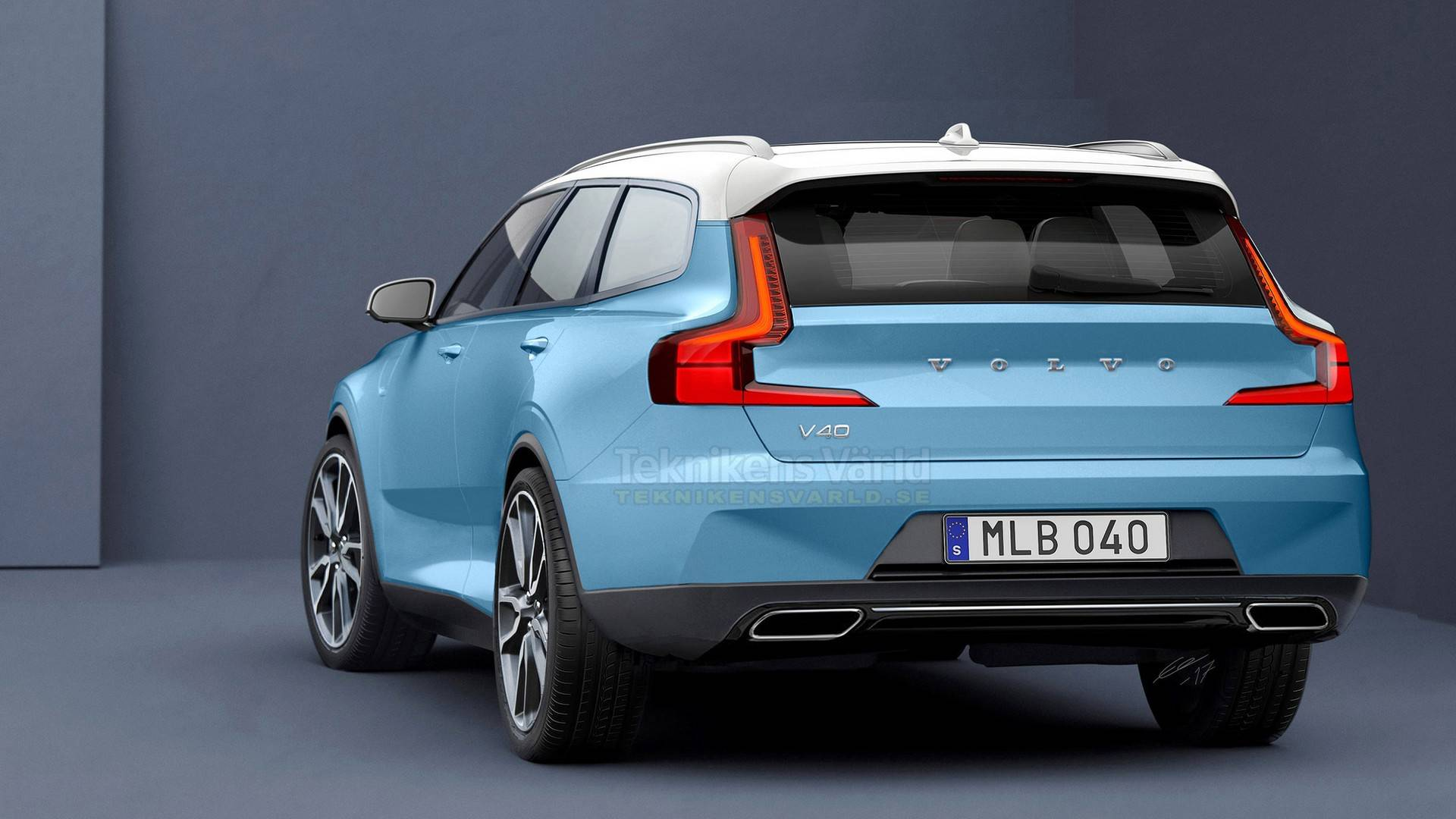rumors volvo ev get will concept phev news powertrain battery next options for
