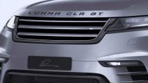 Lumma-Breitbau für den Range Rover Velar