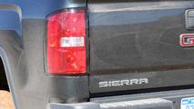 2017 GMC Sierra HD: First Drive