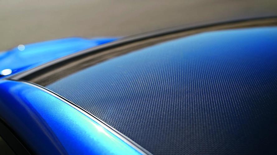 Le teasing Subaru STI annonce finalement… une WRX !