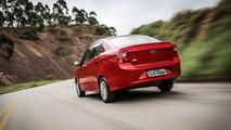 Ford Ka+ Sedan SE