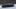2019 Porsche 911 prototipi karda oynarken videoya alındı