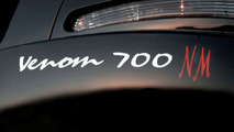 2008 Neiman Marcus Special Edition Hennessey Venom 700NM
