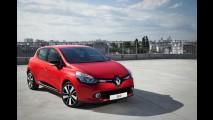 Veja a lista dos carros mais vendidos na França em junho de 2012