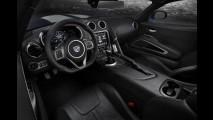 Chrysler reduz produção do Viper por conta da baixa demanda