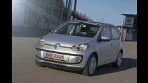 Volkswagen vai receber R$ 8,7 bi de investimentos: Unidade de Taubaté será ampliada