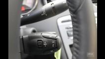 Garagem CARPLACE: Peugeot 408 1.6 THP em detalhes, consumo e impressões ao dirigir