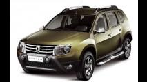 Vendas de novembro: Fiat abre vantagem; Prisma, Golf e Duster se destacam