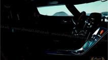 Koenigsegg unveils Agera R Hundra to celebrate 100th production car