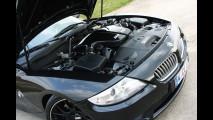 Manhart BMW Z4 M V10