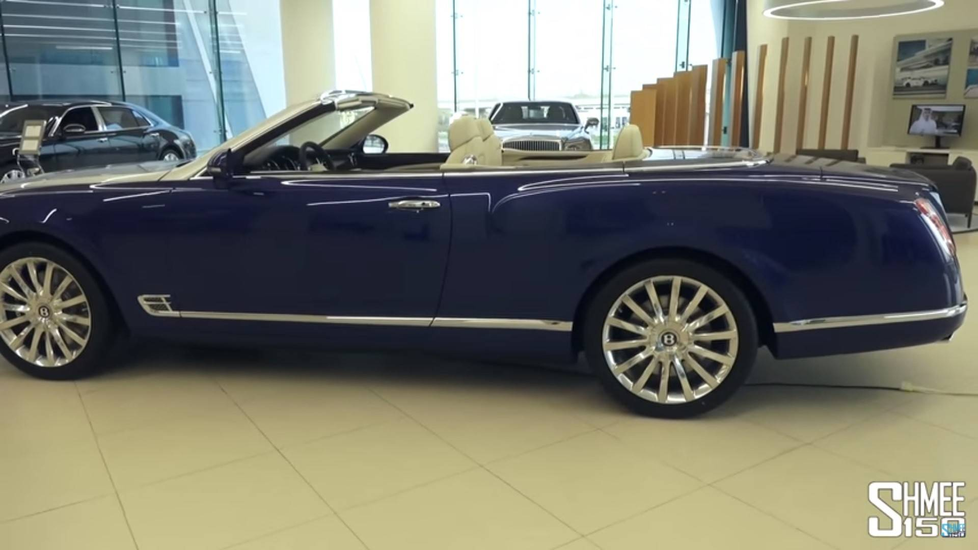 s sale for convertibles convertible gtc wales pin cardiff continental bentley avsvehicles