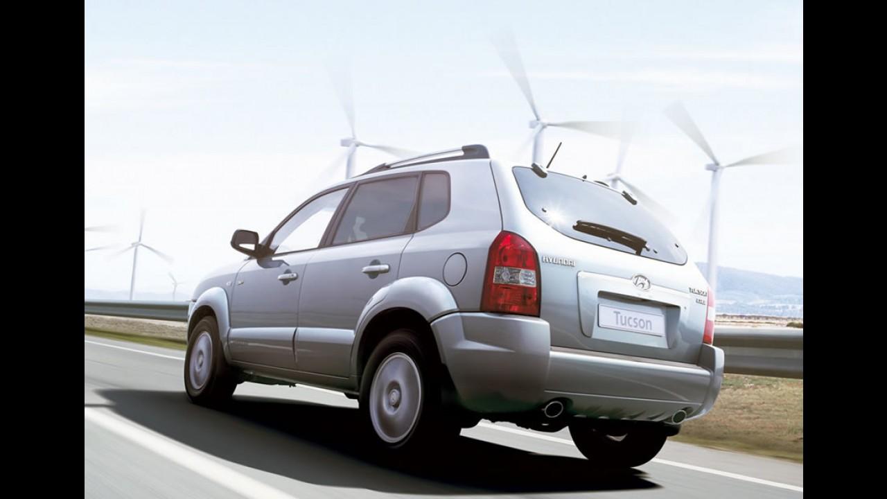 Varejo: HB20 bate Onix e HR-V garante pódio – confira mais vendidos em maio