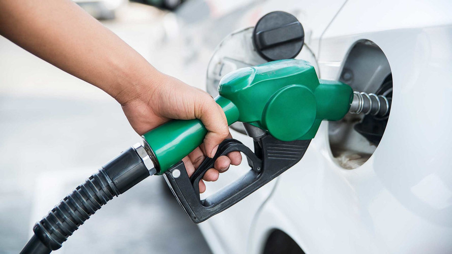 Néhány éven belül akár 200 forint körülre is csökkenhet a benzin literenkénti ára