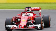 Opinión pilotos halo f1 2018
