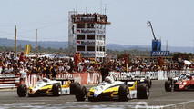 f1-french-gp-1982-start-rene-arnoux-renault-re30b-alain-prost-renault-re30b-lead