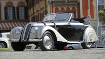 PREWAR SPORTS CARS - BMW, 328, 1939, 6 cilindri, 1957 cm³