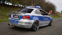 AC Schnitzer ACS1 2.3d TUNE IT! SAFE!