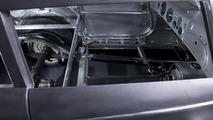 BMW 328 Kamm Coupe 1940 (26.04.2010)