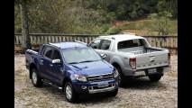Análise CARPLACE: modelos da VW e Ecosport se destacam entre pessoas físicas em junho