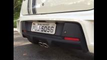 Garagem CARPLACE#7: Melhor Dualogic, Uno Sporting se despede na pista