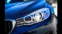 Teste CARPLACE: Range Rover Evoque e BMW 328i GT somam 17 marchas! Precisa tanto?