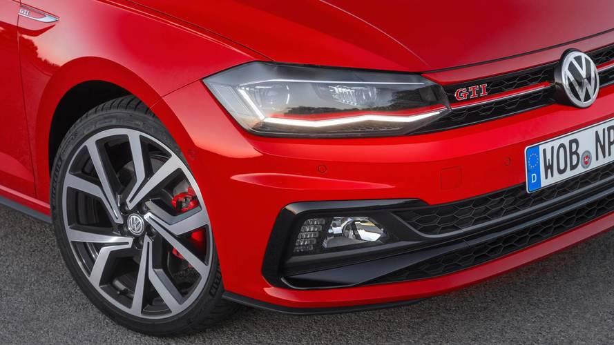 Jelentős fejlesztések várhatók a hazai Volkswagen márkakereskedésekben