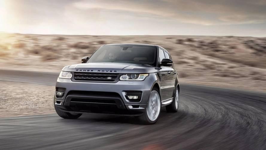 Quelles voitures ont le plus de probabilités d'être volées ?