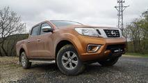 Nissan Navara   Neden Almalı?