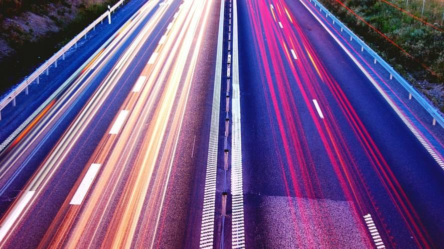 Guida autonoma e smart road, il Ministero crea l'osservatorio