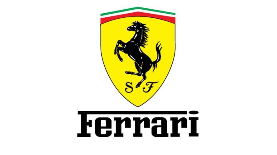 Ferrari'nin şahlanan atının hikayesi