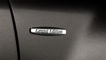 Mercedes GL Grand Edition - 23.5.2011
