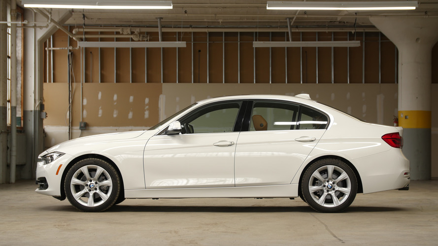 2017 BMW 330i | Why Buy?