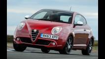 Marchionne faz mistério, mas admite que Alfa Romeo pode voltar ao Brasil