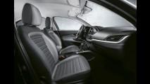 Este é o novo Fiat Aegea, substituto do Linea: veja detalhes e fotos