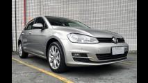 VW começa a produzir o Jetta 1.4 TSI em São Bernardo do Campo (SP)