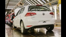 Veja a lista dos carros mais vendidos no mundo no 1º semestre
