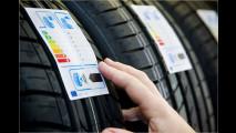 Reifenkauf wird einfacher