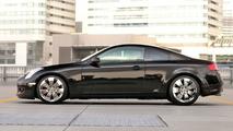 Infiniti G35 Coupe by DAMD