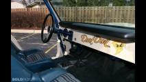 Ford Bronco 'Dust Devil'