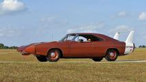 1969 Dodge Hemi Daytona