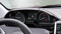 Essai Peugeot 2008 GT Line PureTech 110