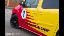 Vansports Mercedes-Benz Citan
