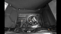 Sürüş İzlenimi: 2015 Renault Zoe Harika Ancak Menzil Hala Büyük Bir Sorun